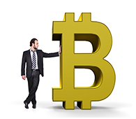 BIGBOSSはビットコイン取引可能