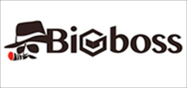 新興の海外FXブローカー BIGBOSS