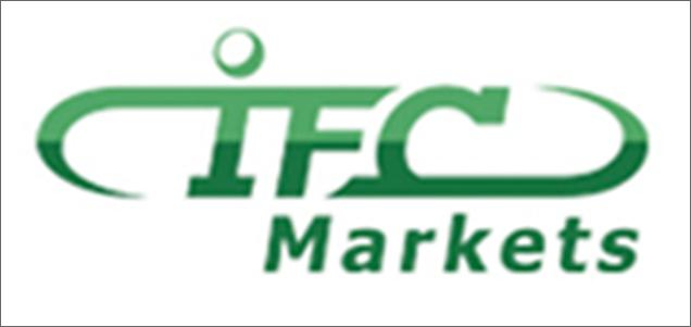個性的なサービスが魅力の海外FXブローカー IFC Markets